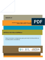 Siteal Debate07 20100609 Espinola