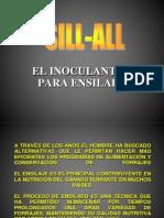 Sill-All