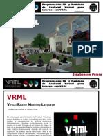Programacion 3d y Modelado de Realidad Virtual Para Internet Con Vrml 20 1201471727351741 3
