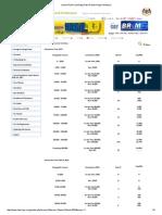 2015TaxRateTable.pdf