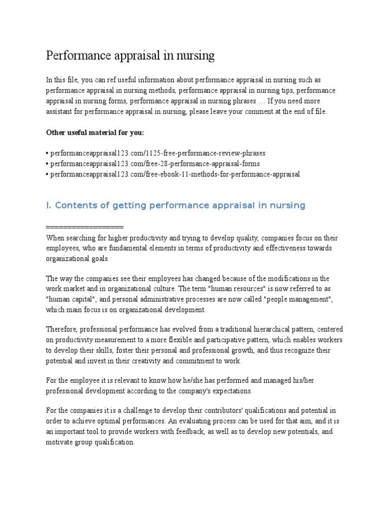 gcsu application essay questions