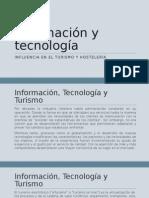 Información y Tecnología (1)