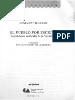 Bolleme.pdf
