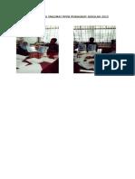 Dukumentasi Taklimat Pppb Peringkat Sekolah 2015 ( Foto Rakaman )