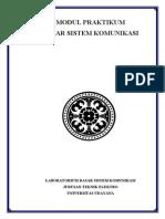 modul dsk.pdf
