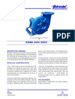 BombaRiego.pdf