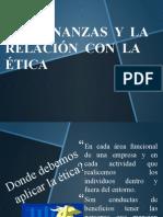 pres-paramandaralic-danilo17-121118224747-phpapp02.pptx