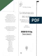 05026130 BÜRGER - Inmanencia vital. Aproximaciones a Marie de Rabutin-Chanal, Marquise de Sévigné (2).pdf