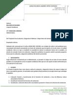 Propuesta Cmc.jra BVBalcones de Navarra Feb-16-2015