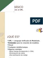 presentacinuml.pptx