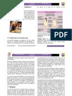 ANTOLOGÍA+PSICOLOGÍA+EVOLUTIVA22