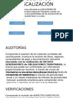 FACULTAD DE FISCALIZACIÓN - Programación.pptx