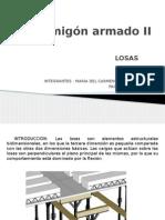 diseño losas.pptx