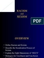 Examples Of Good Essays In English Racism Sexism Thesis Statement In An Essay also Write My Business Plan For Me Argumentative Essay  Sexism  Darwinism Essay Writing Scholarships For High School Students