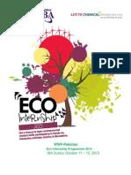 IBA_Sukkur_EIP_Report_2013.pdf