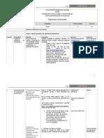Programación ORGANIZACION de EMPRESAS1Ultimamodificación