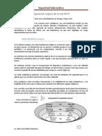 Cuarto paso.pdf