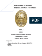 Plancha Informe 3 Fisica 1