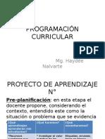 proyecto con-rutas-del-aprendizaje.pptx