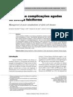 Simp2_Manejo Das Complica%E7%F5es Agudas Da Doen%E7a Falciforme