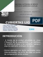 cubiertasligeras-131014182854-phpapp02