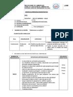 SESION  DE AFICHE.pdf