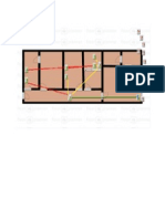 DataSuite MapView
