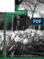 Lindfield Times May 2006