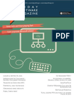Today Software Magazine N35/2015
