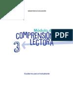 Cuaderno 3ro_1 Unidad baja - copia.pdf