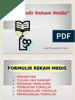 formulir-rekam-medis03