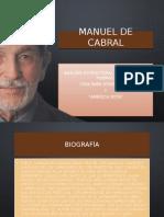 Análisis Estructural Del Poema Oda Para Otro Idioma