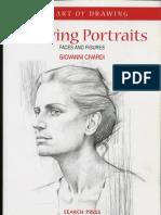 Art Of Drawing The Human Body Pdf