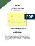 BIO ESTADIGRAFOS.doc