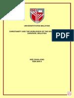 KELABIT.pdf