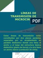 LÍNEAS DE TRANSMISIÓN DE MICROCINTAS.pptx