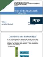 distribuciondeprobalidaddiscreta-131128182652-phpapp02