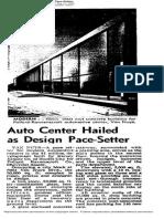 Pollard-Ravenscroft Chevrolet, (LAT, 9-13-1964).pdf