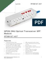 rtxm167-407.pdf