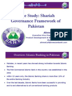 Case Study Pakistan Model Shariah Governance Framework.pdf