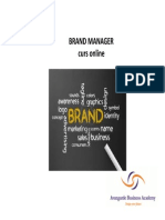 Brand Manager- curs 1.pdf