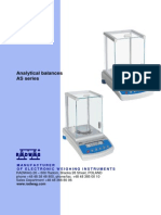 AS_manual.pdf