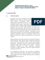 Ustek MK Lokasi belawan.doc