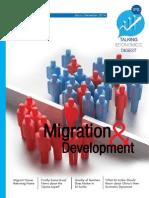 IPS Talking Economics Digest / Jul - Dec 2014