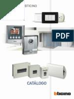 soluciones-bticino.pdf