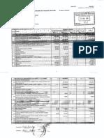 PNOSTRU_3-4.pdf