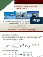 MAE3241_Ch04_Inv Inc Flow - Bernoulli