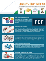 Asoft to Roi ERP 2012