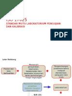 (P6) ISO 17025