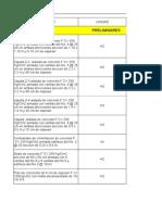 Catalogo Conceptos Generales